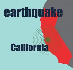 Earthquake Insurance in California