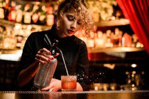 Business Insurance for Bars, Taverns, & Restaurants