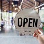 California Small Business Insurance